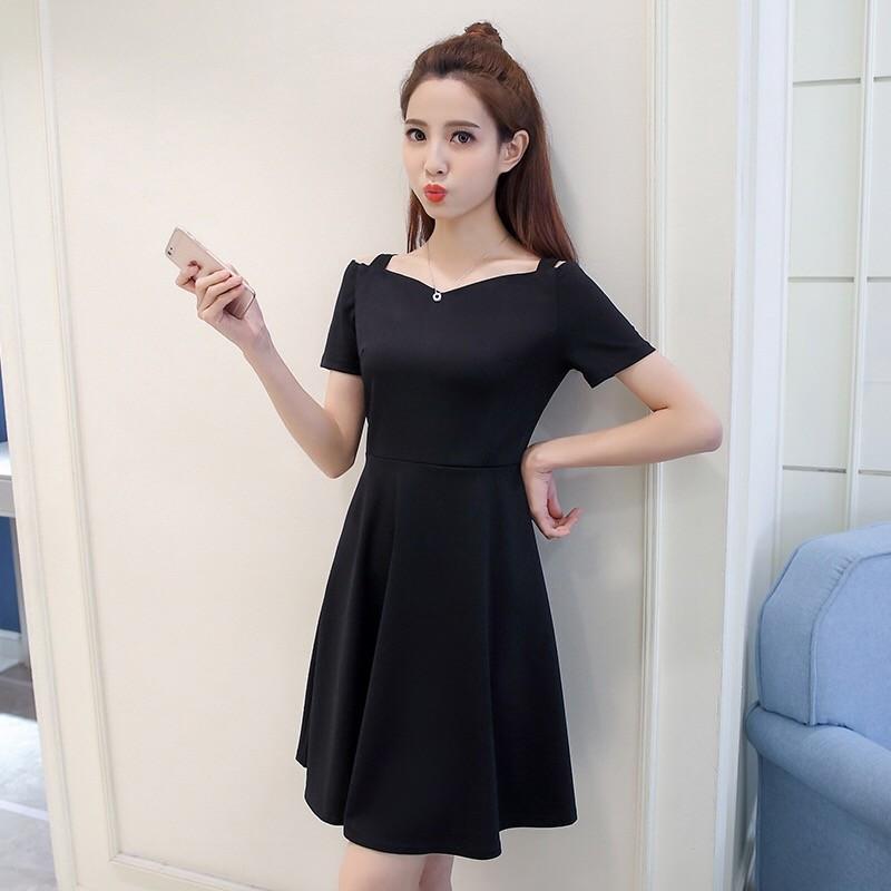 GSS2422XX Dress