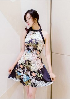 GSS6066XX Dress