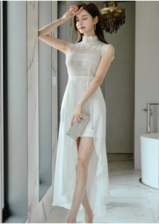 GSS5100XX Dress