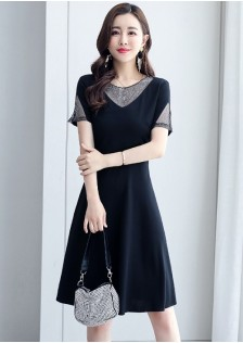 GSS6283XX Dress