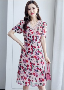 GSS6292XX Dress
