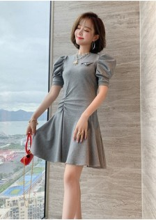 GSS3261XX Dress