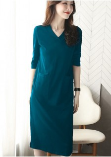 GSSA61XX Dress