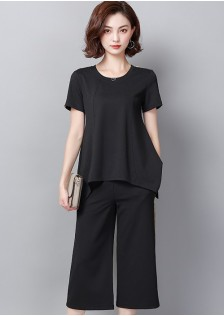 GSS8326XX Top+Pants