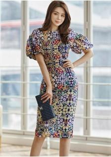 GSS7020XX Top+Skirt