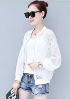 GSS775XX Outer