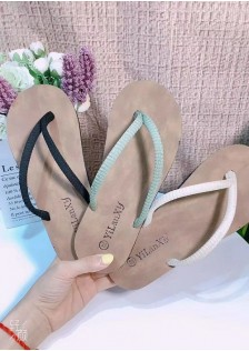 GSSS002XX Foot-Wear