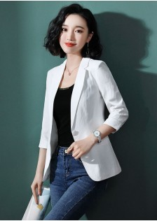GSS606XX Outer