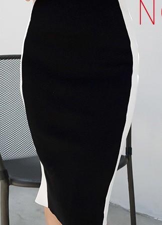 GSS5577XX Dress