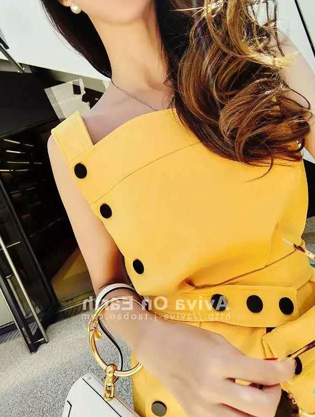 GSS9559XX Dress