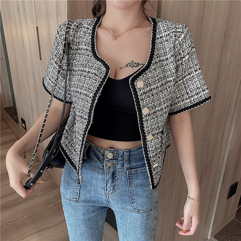GSS3965XX Outer