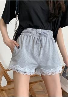 GSSD304XX Shorts