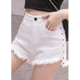 GSS838XX Shorts