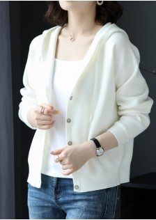 GSS5272XX Outer