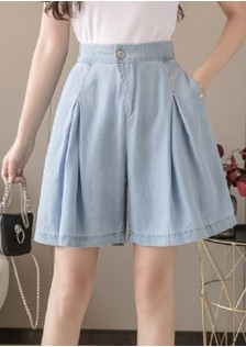 GSS519XX Shorts