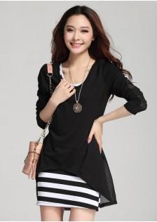 GSS6022XX 2pcs-Dress