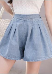 GSS5883XX Shorts