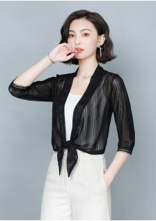 GSS9988XX Outer