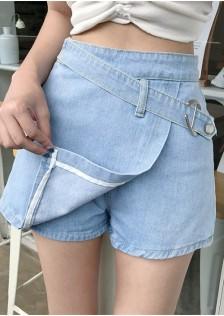 GSS5033XX Shorts