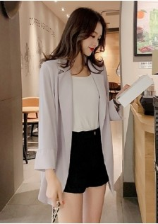 GSS8815XX Outer