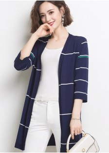 GSS8333XX Outer
