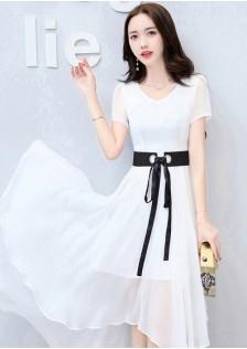 GSS8900XX Dress