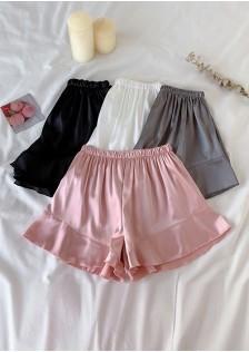 GSS8056XX Shorts