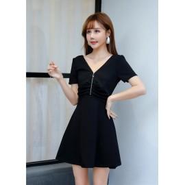 GSS678XX Dress
