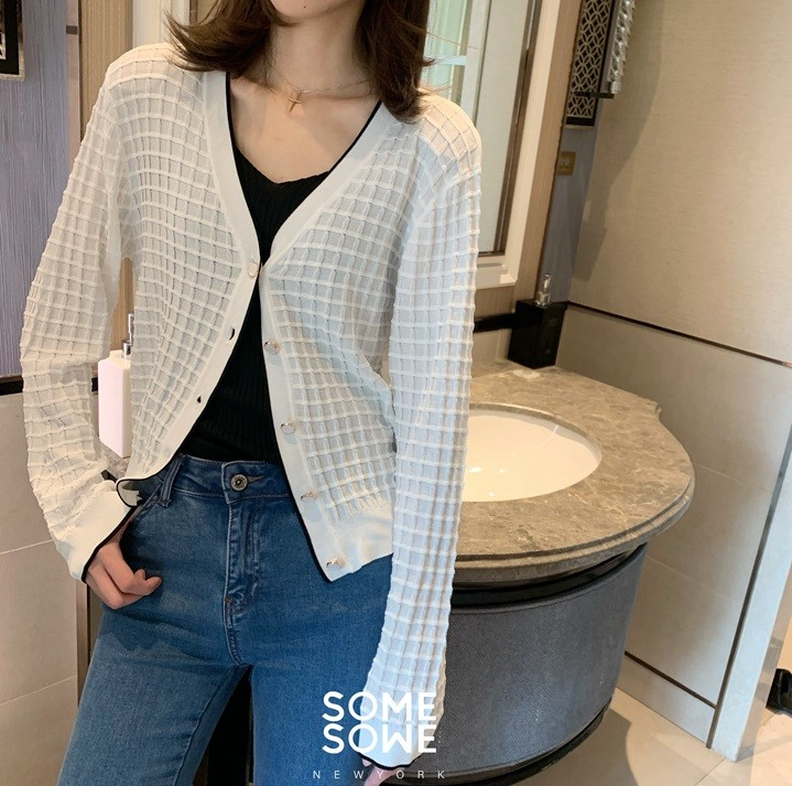 GSS2020XX Outer