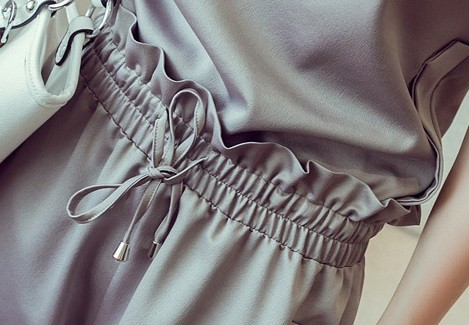 GSS021XX Top+Pants