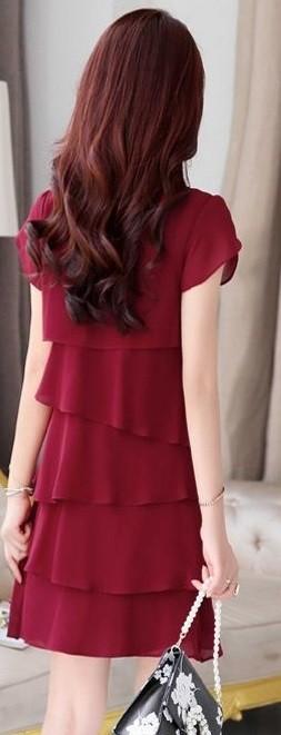 GSS3247XX Dress