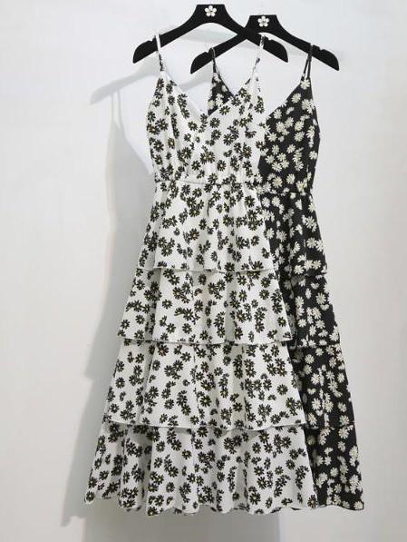 GSS3277XX Dress