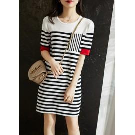GSS8308XX Dress