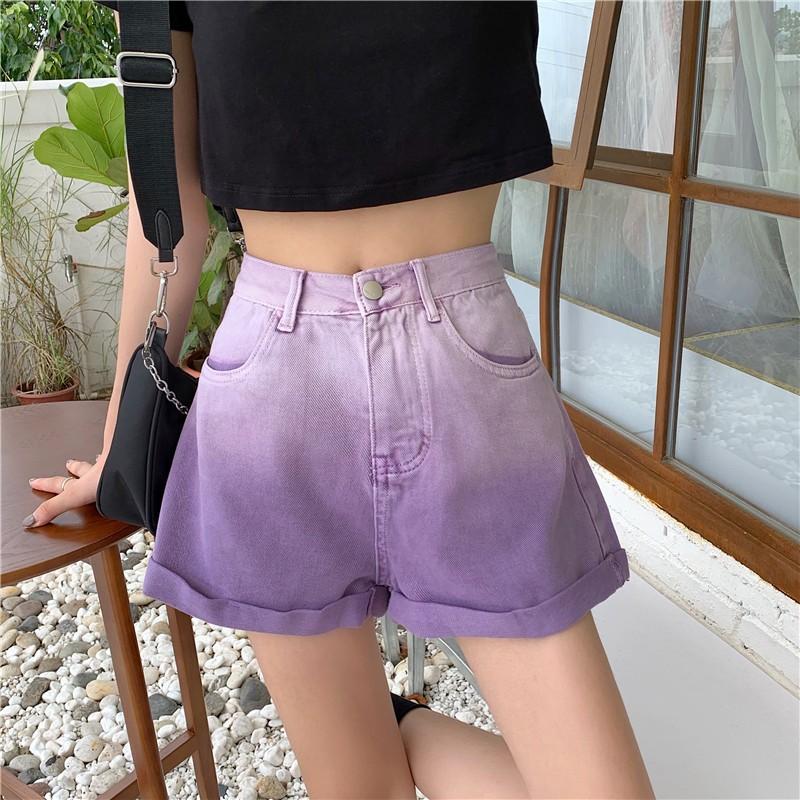 GSS2866XX Shorts