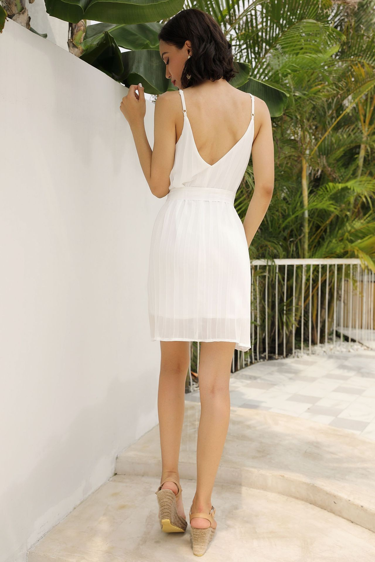 GSSC82027XX Dress