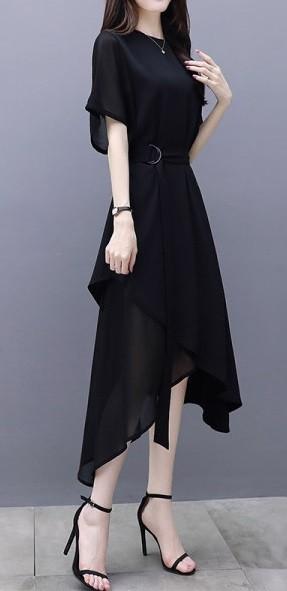 GSS8552XX Dress