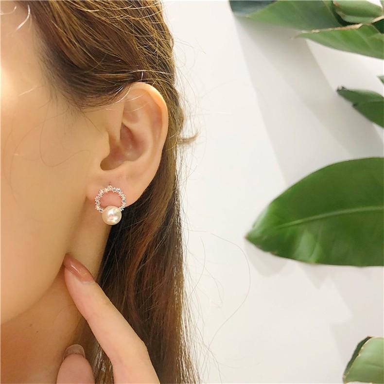 GSS68629XX Earring
