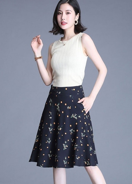 GSS585XX Skirt