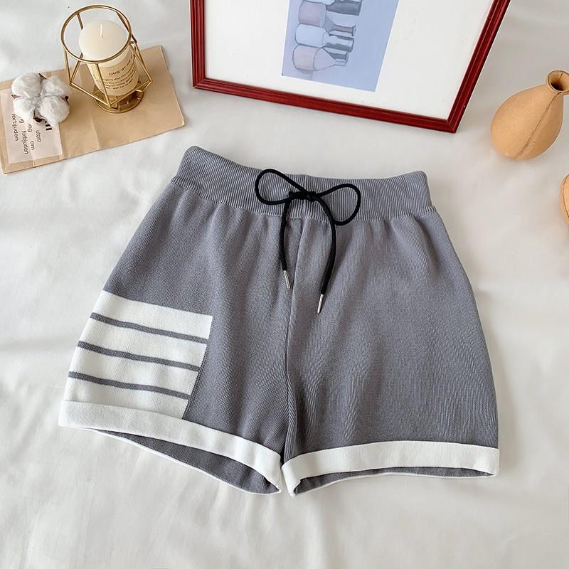 GSS2044XX Shorts