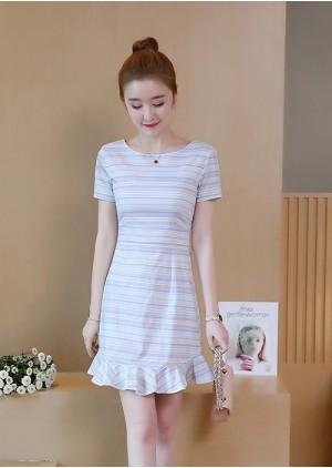 GSS9507XX Dress