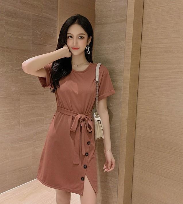 GSS5070XX Dress