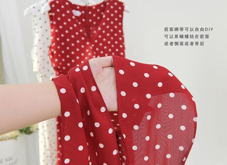 GSS1884XX Dress