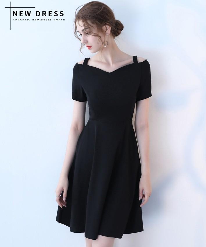 GSS3549XX Dress
