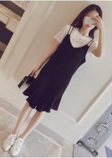 GSS3602XX Dress
