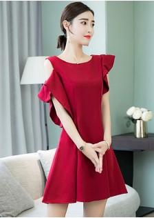 GSS6382XX Dress