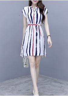 GSS861XX Dress
