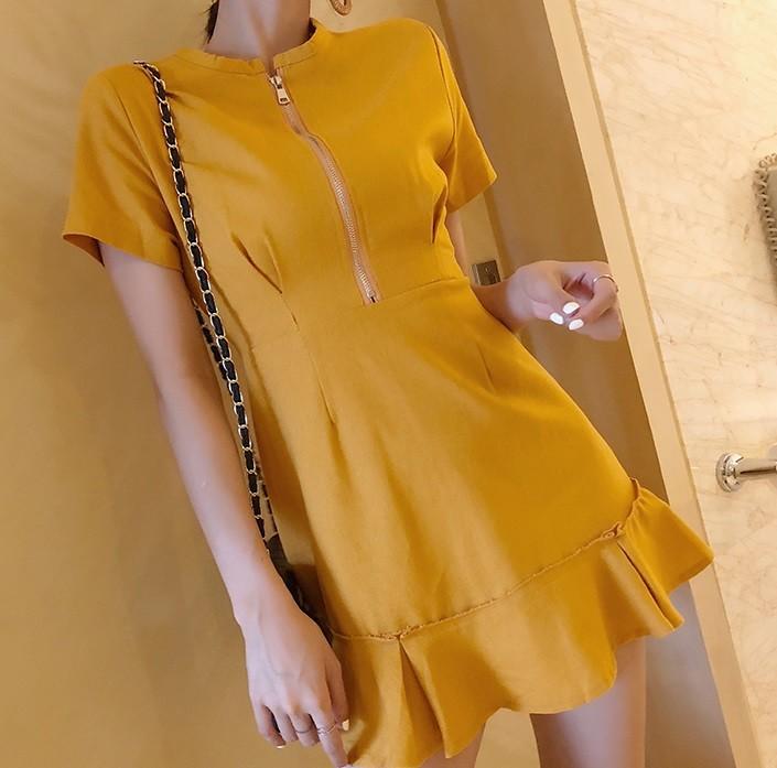 GSSA133XX Dress