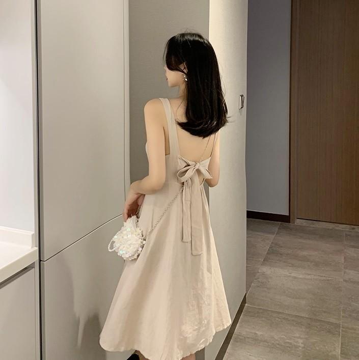 GSS36509XX Dress