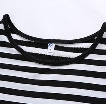 GSS2829XX Dress