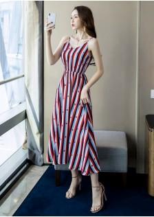 GSS6238XX Dress